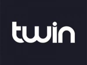Rwin Casino
