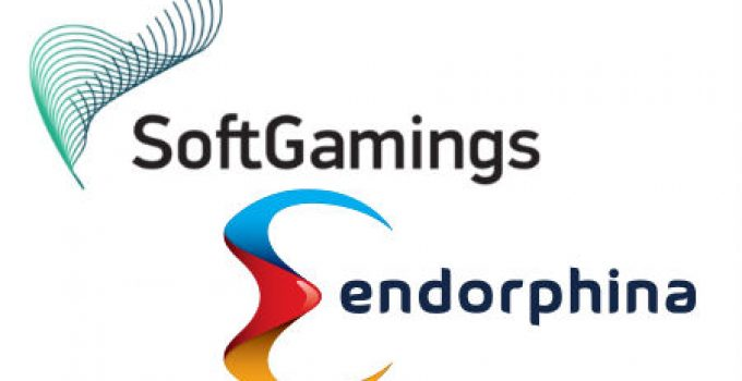 softgamings endorphina