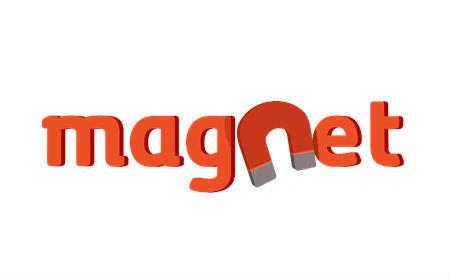 magnet gaming jackpot