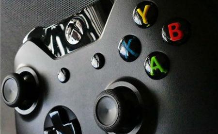 Xbox-Kasinospiele