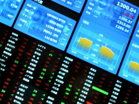 888 Holdings Börsenmarkt