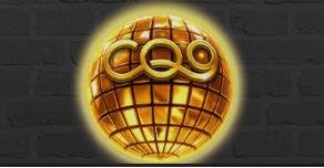 CQ9 Online Casino